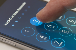 An Israeli company claims to be able to hack any iPhone