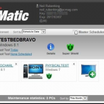 How to remove PC Matic